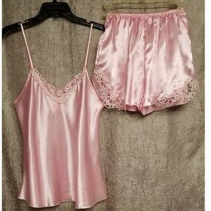 Other - Pajamas Set